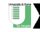 logo-torvergata
