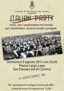 Italian-Party-2015
