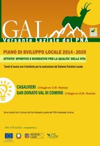 GAL_PSL