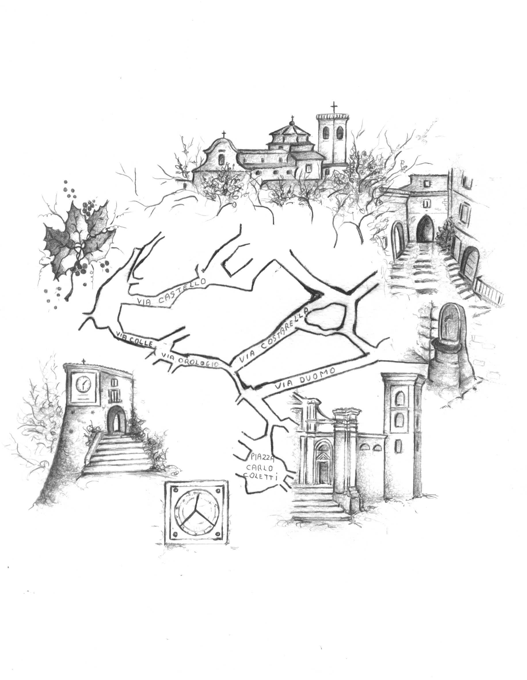 image-1598